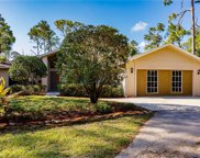 4430 5th Ave Nw, Naples image