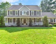45 Chase Farm  Road, South Windsor image