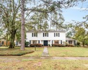 3759 S Conway Drive S, Mobile image
