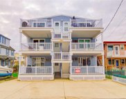 3113 Central Ave, Ocean City image
