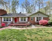 6 Berryhill Road, Greenville image