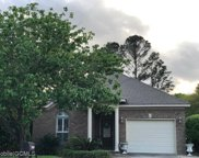 30249 Green Court, Daphne, AL image