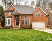 5052 Bartons Enclave Lane, Raleigh image