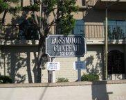 12400     Montecito Road   408 Unit 408, Seal Beach image