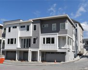 5323 80th Pl SW (Unit 13), Mukilteo image
