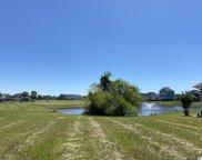 6005 Flowerdale Ct., Myrtle Beach image
