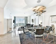 15811 Collins Ave Unit #1703, Sunny Isles Beach image