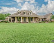 7457 Lillie Valley Dr, Gonzales image