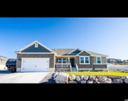 2433 E Horizon  Dr, Eagle Mountain image
