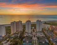 1170 Gulf Boulevard Unit 1201, Clearwater image