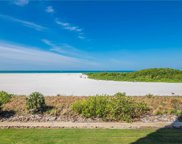 320 Seaview Ct Unit 2-312, Marco Island image