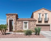 3126 S Halsted Drive, Chandler image