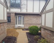 13144 Royal Pines  Drive, St Louis image
