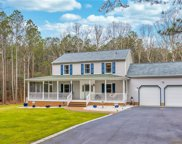 6900 Tracey Court, Gloucester West image