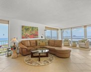 5550 N Ocean Drive Unit #8b, Riviera Beach image