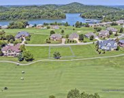 830 Rarity Bay Pkwy, Vonore image