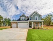 2671 New Hope Circle, Hephzibah image