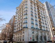 1550 North State Parkway Unit 203, Chicago image