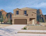 3303 N Dales Crossing, Tucson image