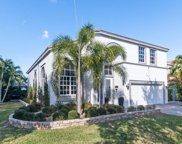 9867 Woolworth Court, Wellington image
