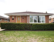 7158 N Overhill Avenue, Chicago image