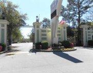 5907 S Kings Hwy. Unit 242B, Myrtle Beach image