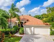 11852 Nw 10th Pl, Coral Springs image