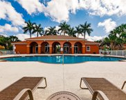 12041 Lucca  Street Unit 102, Fort Myers image