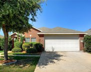 9013 Noontide Drive, Fort Worth image