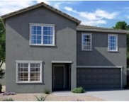 4607 W Feather Plume Drive, San Tan Valley image