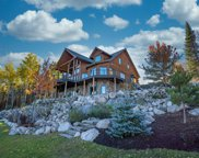 8629 Wakemup Shores Road, Cook image