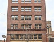 1204 Washington Unit #6B, St Louis image