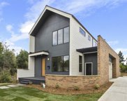 2224 West Parkhill Avenue, Littleton image
