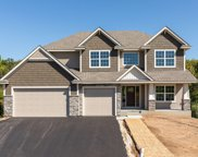 9632 Carbon Court, Inver Grove Heights image