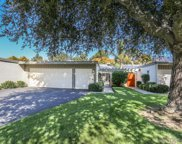 32519 Luiseno Circle, Pauma Valley image