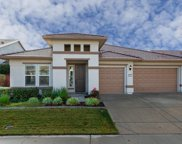 2032  Ashbury Lane, Roseville image