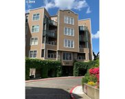 1616 SW HARBOR  WAY Unit #304, Portland image