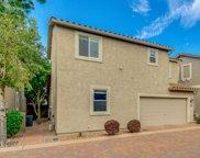 10034 E Isleta Avenue, Mesa image