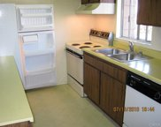 3142 Midway Dr Unit #B204, Old Town image