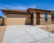 4050 W Coles Road, Laveen image