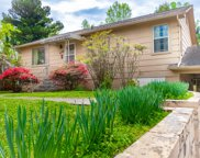 6109 Magazine Rd, Knoxville image