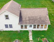 217 Waverly Road, Chesterton image