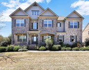3 Clifton Grove Way, Simpsonville image