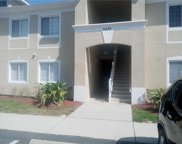 6436 Cypressdale Drive Unit 101, Riverview image