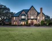5609 Willow Bend Court, Plano image