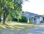 1345 West Ave, Port Orchard image