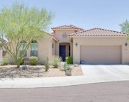 17705 W Agave Road, Goodyear image