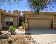 7431 E Quien Sabe Way, Scottsdale image