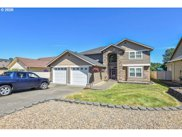 269 SHOREVIEW  DR, Kelso image