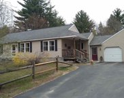 1174 Stark Road, Conway image